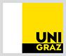graz-logo