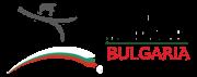 Лийн Институт България лого