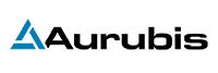 Aurubis лого