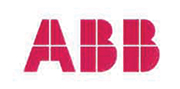 ABB лого