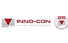 INNO-CON лого