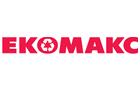 ЕКО МАКС лого
