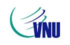 VNU лого