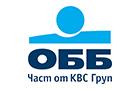 ОББ лого