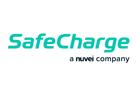 SafeCharge лого