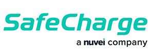 Safe Charge лого