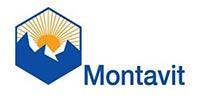 Montavit лого