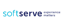 SoftServe лого